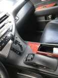 Lexus RX450h, 2009 год, 1 249 000 руб.