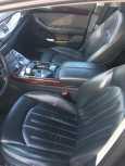 Audi A8, 2013 год, 900 000 руб.
