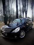 Mercedes-Benz R-Class, 2009 год, 900 000 руб.