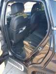 BMW X6, 2017 год, 3 510 000 руб.
