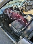 Opel Astra, 1997 год, 70 000 руб.