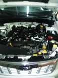 Subaru Forester, 2012 год, 875 000 руб.