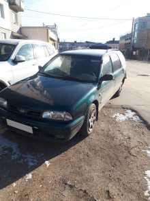 Дзержинск Primera 1996