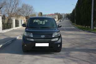 Севастополь Materia 2008