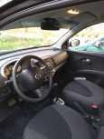 Nissan Micra, 2007 год, 410 000 руб.