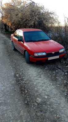 Севастополь Primera 1991