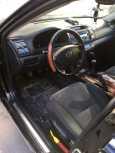 Toyota Camry, 2004 год, 449 999 руб.