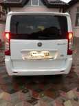 Fiat Scudo, 2014 год, 1 350 000 руб.