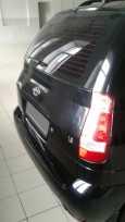 Hyundai Matrix, 2008 год, 360 000 руб.