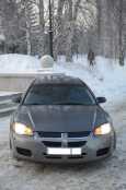 Dodge Stratus, 2003 год, 260 000 руб.