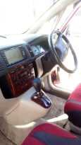 Toyota Corolla Spacio, 2002 год, 375 000 руб.