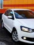 Volkswagen Polo, 2012 год, 488 000 руб.