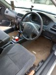 Honda Civic Ferio, 1997 год, 135 000 руб.