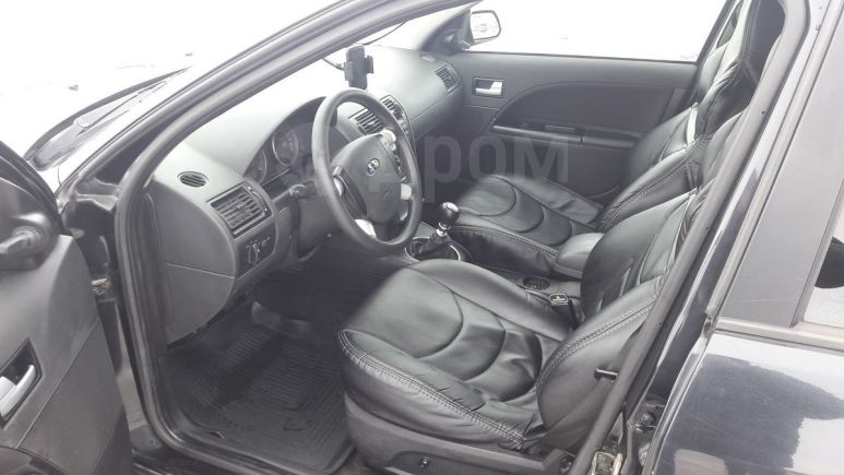 Ford Mondeo, 2002 год, 155 000 руб.