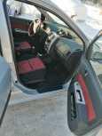 Hyundai Getz, 2008 год, 299 000 руб.