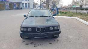 Севастополь BMW 5-Series 1992