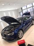 Audi A5, 2012 год, 1 380 000 руб.