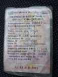 ИЖ 2717, 2012 год, 190 000 руб.