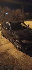 BMW 3-Series, 2010 год, 685 000 руб.