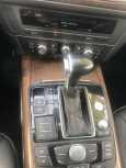 Audi A6, 2012 год, 945 000 руб.