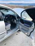 Nissan Bassara, 2000 год, 370 000 руб.