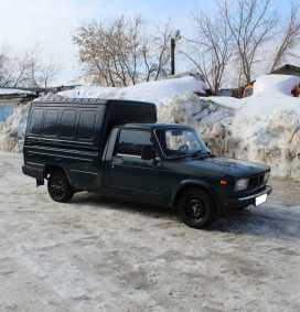 Новосибирск 2717 2011