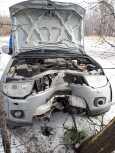 Mitsubishi Pajero Sport, 2011 год, 750 000 руб.
