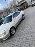 Toyota Cresta, 1998 год, 200 000 руб.