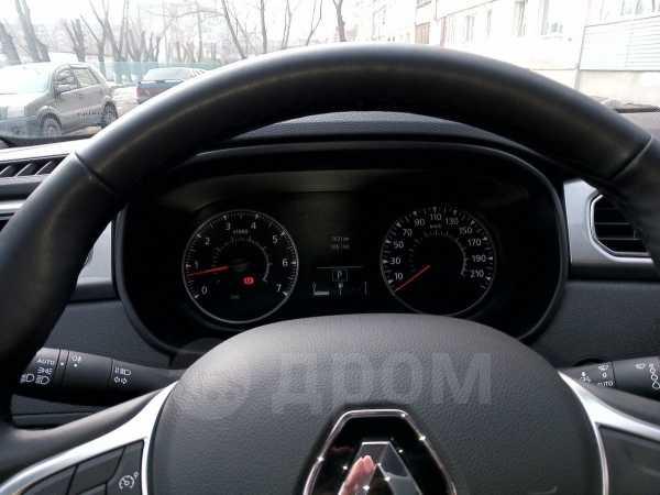 Renault Arkana, 2019 год, 1 200 000 руб.