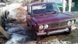 Лада 2106, 2001 год, 28 000 руб.