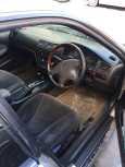 Honda Inspire, 1995 год, 159 999 руб.