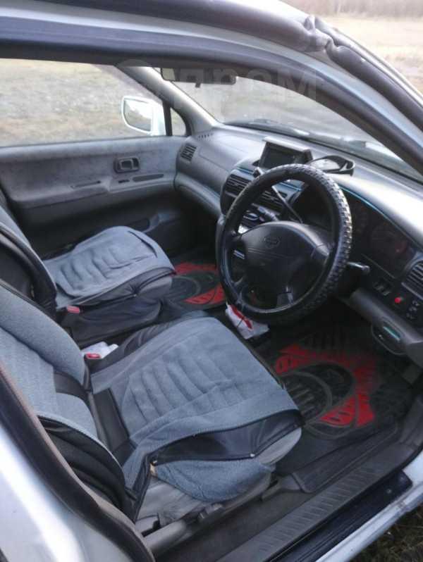 Nissan R'nessa, 1998 год, 220 000 руб.