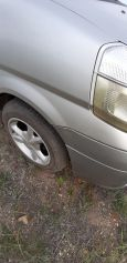 Nissan Serena, 2003 год, 450 000 руб.