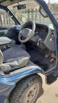 Toyota Hiace, 2003 год, 550 000 руб.