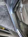 Honda Stepwgn, 2002 год, 520 000 руб.
