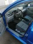 Chevrolet Lacetti, 2011 год, 369 000 руб.