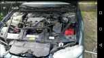 Chevrolet Lumina, 1995 год, 100 000 руб.