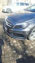 Mercedes-Benz A-Class, 2013 год, 780 000 руб.