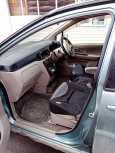 Nissan Liberty, 2001 год, 170 000 руб.