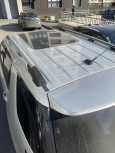 Ford Explorer, 2015 год, 1 649 000 руб.
