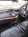 Honda Odyssey, 2007 год, 570 000 руб.