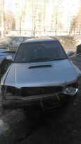 Subaru Forester, 2000 год, 175 000 руб.