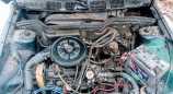 Fiat Regata, 1987 год, 65 000 руб.