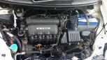 Honda Airwave, 2006 год, 280 000 руб.