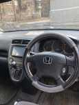 Honda Stream, 2000 год, 310 000 руб.