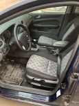 Ford Focus, 2006 год, 218 000 руб.