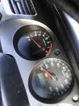 Honda Accord, 2001 год, 327 000 руб.