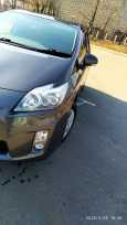 Toyota Prius, 2010 год, 730 000 руб.