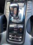Porsche Cayenne, 2011 год, 1 590 000 руб.