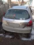 Honda Civic, 2001 год, 50 000 руб.